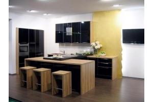 Лорена кухни фото 7