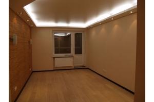 Ремонт квартир картинки 3