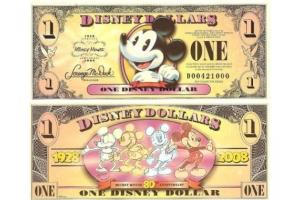 Распечатать настоящие деньги 5