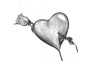 Бесплатно смотреть картинки про любовь 1