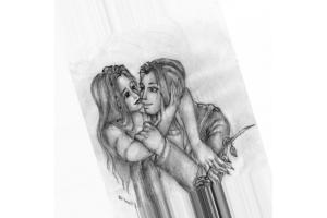 Бесплатно смотреть картинки про любовь 5