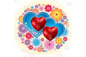 Бесплатно смотреть картинки про любовь 6