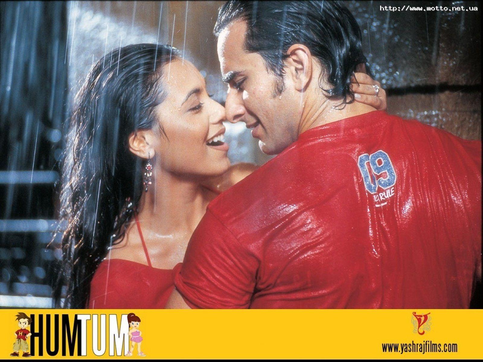 Лучшие индийские фильмы за всех времен