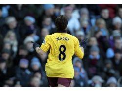 Красивые картинки на тему футбол 7