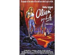 Постеры фильмов фото
