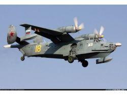 Картинки авиация россии