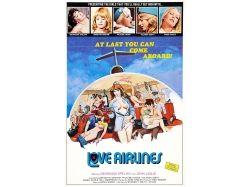 Постеры фильмов для