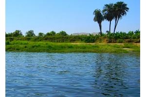 Река нил фото 4