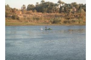 Река нил фото 6