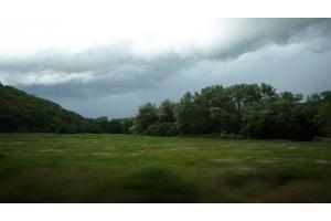 Фото вид из окна 5
