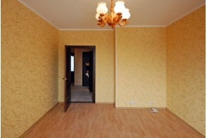 Фото ремонтов квартир 3
