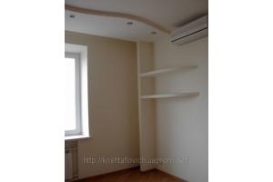 Фото ремонтов квартир 7