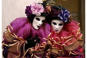 Картинки костюмов на хэллоуин 6