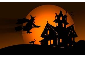Картинки костюмов на хэллоуин 8