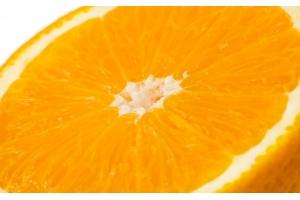 Картинки апельсина 4