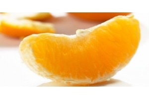 Картинки апельсина 5