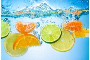 Картинки апельсина 6