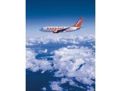 Авиация открытки 9 мая