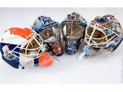 Фото спорт хоккей 7