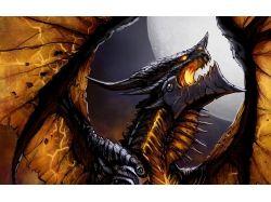 Картинки игры world of warcraft