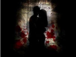 Картинки романтика любви