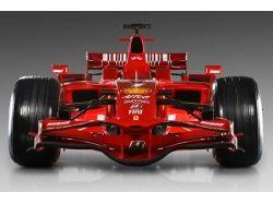 Формула-1 смотреть