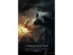 Постеры фильмов купить
