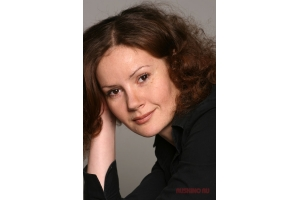Ольга белова актриса 2