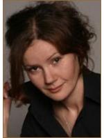 Ольга белова актриса 3