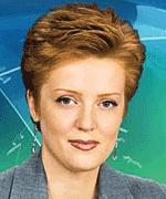 Ольга белова актриса 7