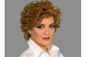 Ольга белова актриса 8