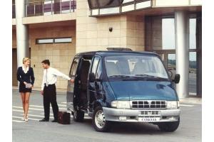Баргузин фото 3