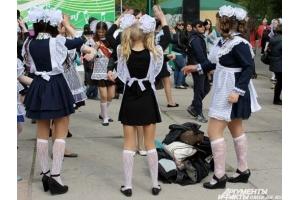 Фото пьяных выпускников 3