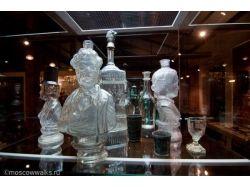 Водка кристалл казахстан фото