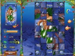 Игры картинки милодии на алкатель