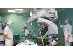 Больница раухфуса фото