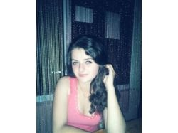 Фильмы дівчини фото