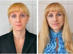 Алкоголь фото до и после 5