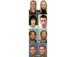 Алкоголь фото до и после 6