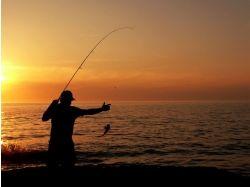 Прикольные картинки на тему рыбалка