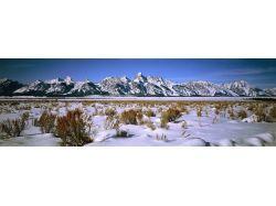 Панорамные изображения высокого качества 2