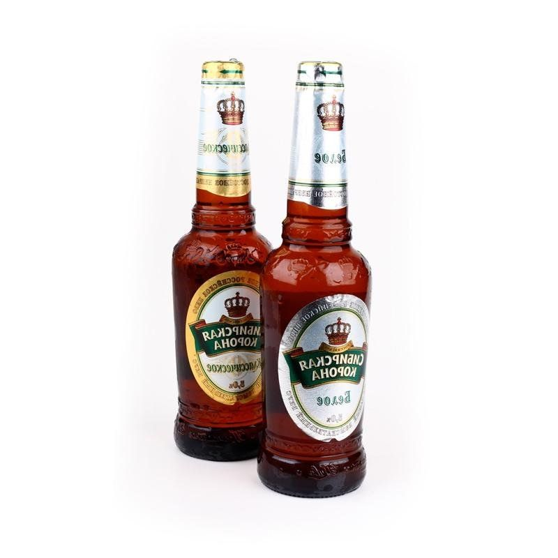 картинки сибирская корона пиво пропустить