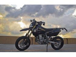 Мотоциклы suzuki картинки 7