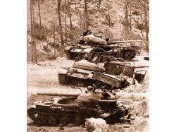 Фото танки германии второй мировой