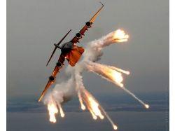 Авиация фотографии онлайн
