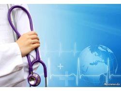 Медицина катастроф фото 3