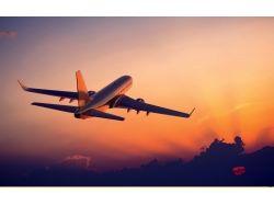 Красивые картинки авиация