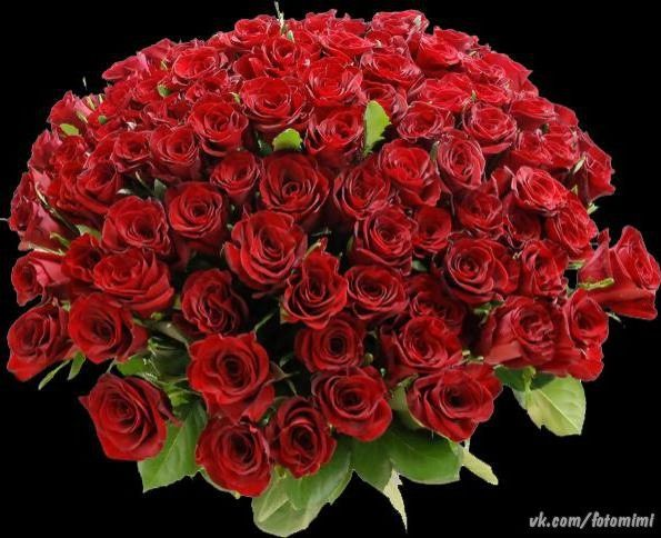 Картинки с розами и надписями для тети