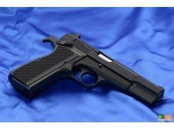 Оружие фото пистолеты 7