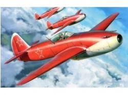 Картинки авиация раскраски 2